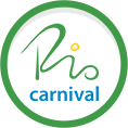 Rio Carnival