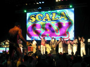 Scala Gay Ball